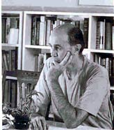 Kenneth Bernard