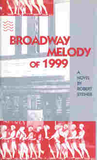 Broadway Melody of 1999, by Robert Steiner (FC2, 1993)