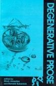 Wakenight Emporium, by A. B. West (FC2, 2002)