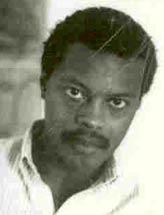Melvin Dixon