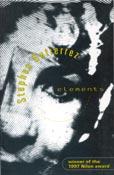 Elements, by Stephen Gutierrez (FC2, 1997)