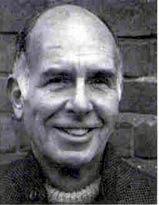 B. H. Friedman