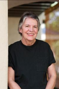 Diane Glancy