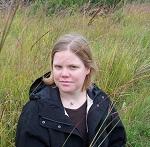 Sara Greenslit