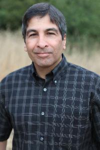 Stephen Gutierrez