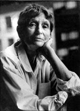 Marianne Hauser