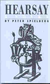 Hearsay, by Peter Spielberg (FC2, 1992)