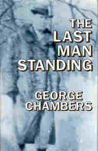 The Last Man Standing, by George Chambers (FC2, 1990)