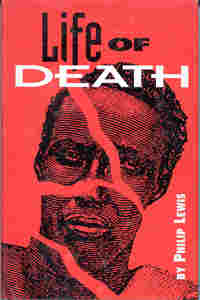 Life of Death, by Philip Lewis (FC2, 1993)