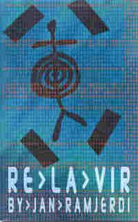 RE.LA.VIR, by Jan E. Ramjerdi (FC2, 1999)