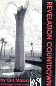 Revelation Countdown, by Cris Mazza (FC2, 1993)