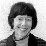 Leslie Scalapino