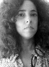 Lynda Schor