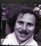 Seymour Simckes