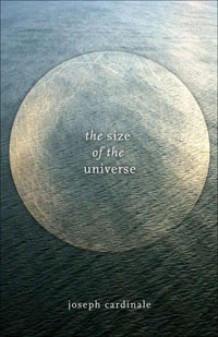 The Size of the Universe, by Joseph Cardinale (FC2, 2010)