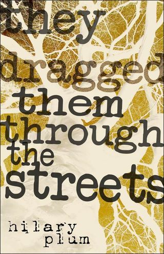 They Dragged Them Through the Streets, by Hilary Plum (FC2, 2013)