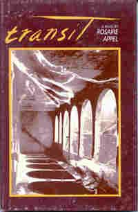 transiT, by Rosaire Appel (FC2, 1993)