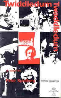Twiddledum Twaddledum, by Peter Spielberg (FC2, 1974)