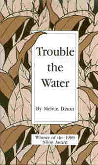 Trouble the Water, by Melvin Dixon (FC2, 1989)
